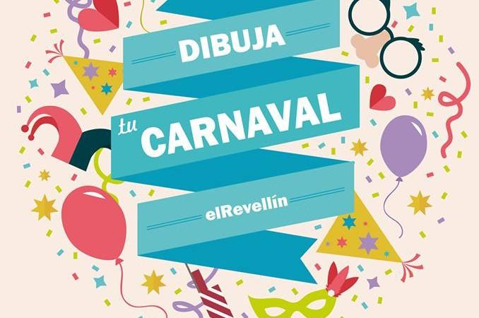 peque-carnaval-culturabadajoz