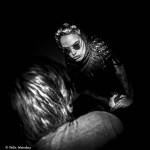 Vinila Von Bismark-1-culturabadajoz