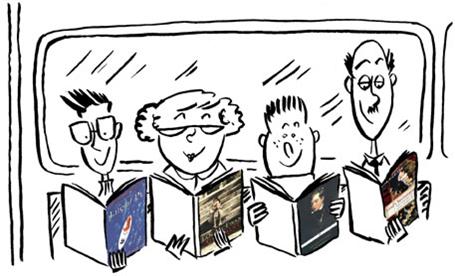 club_lectura_culturabadajoz