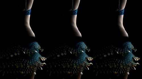 danza-arabe-culturabadajoz