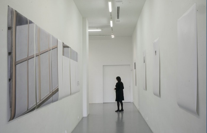 expo-xoubanova-culturabadajoz