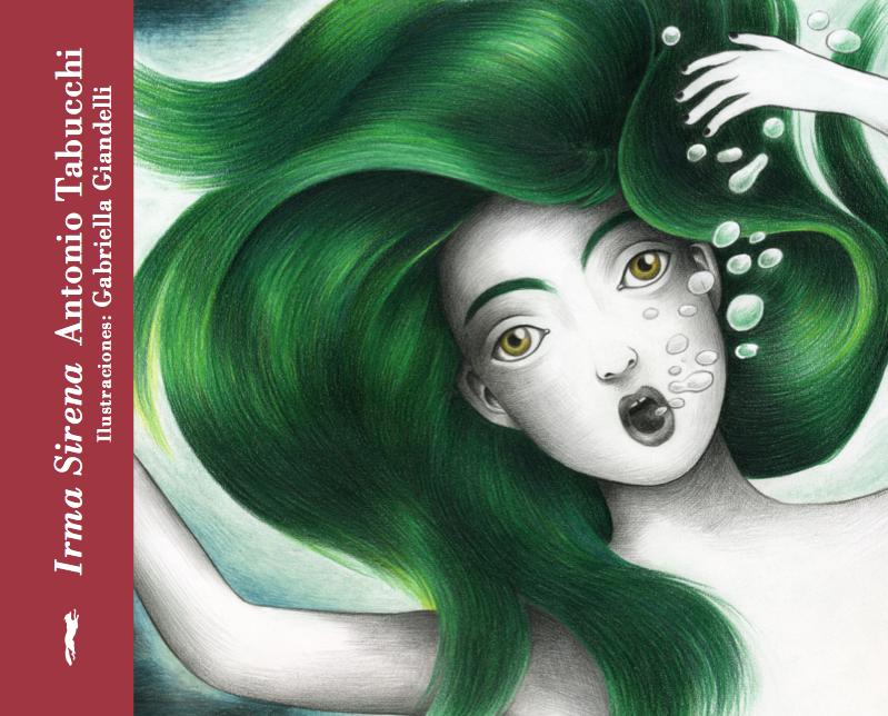 irma-sirena-culturabadajoz