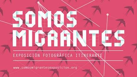 Cartel-Somos-Migrantes-culturabadajoz