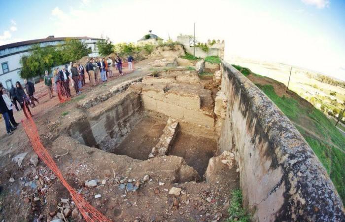 alcazaba2-culturabadajoz