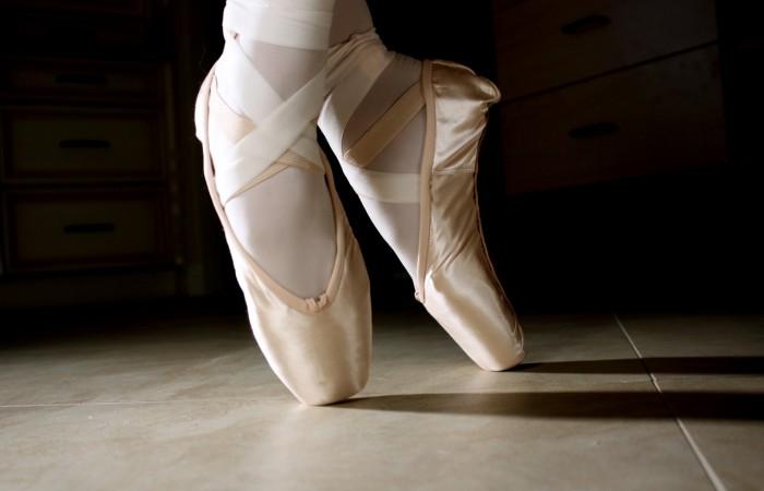 ballet-didactico-culturabadajoz