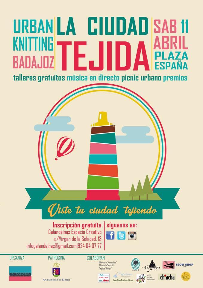 ciudad-tejida-culturabadajoz