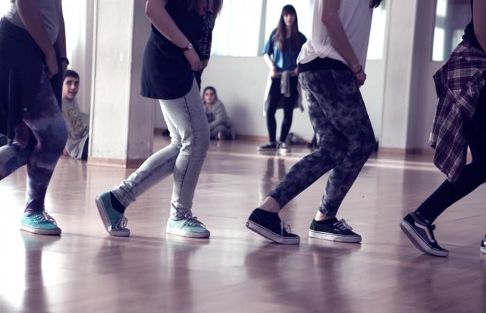 danza-zaida-ortiz-culturabadajoz