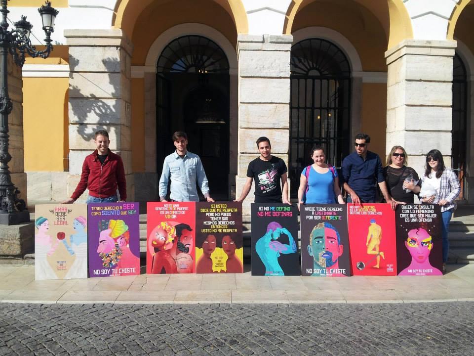 expo-palomos2015-culturabadajoz