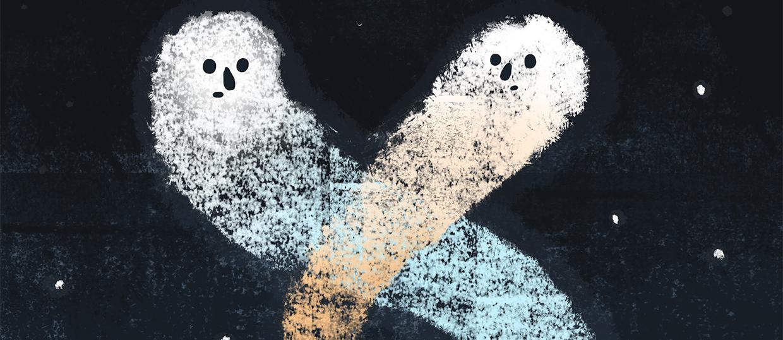 fantasmas2-culturabadajoz