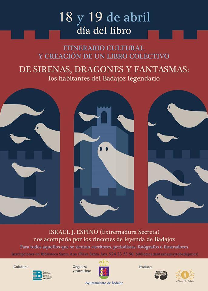 itirenario-cultural-culturabadajoz