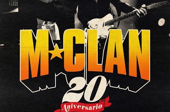 mclan-culturabadajoz