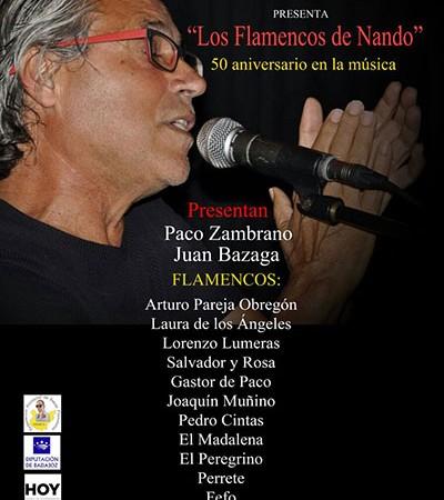 nando-juglar-flamenco-culturabadajoz