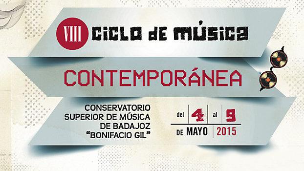 VIII-ciclo-música-contemporanea-culturabadajoz