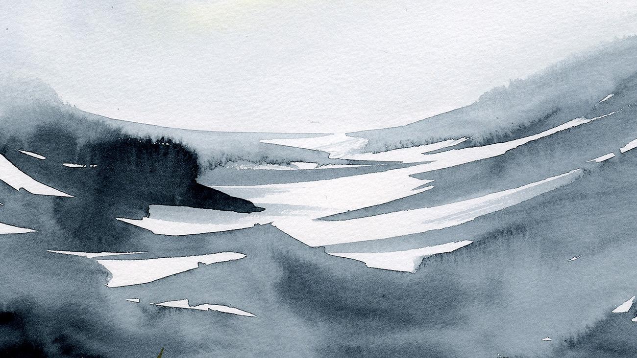 ballenas-ferialibro-culturabadajoz