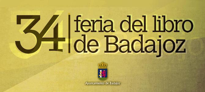 banner-flbadajoz2015-culturabadajoz