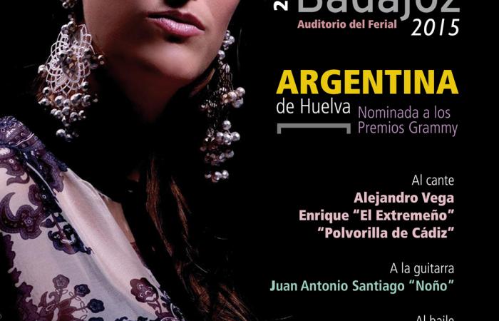 festival-flamenco-ciudad-badajoz-culturabadajoz
