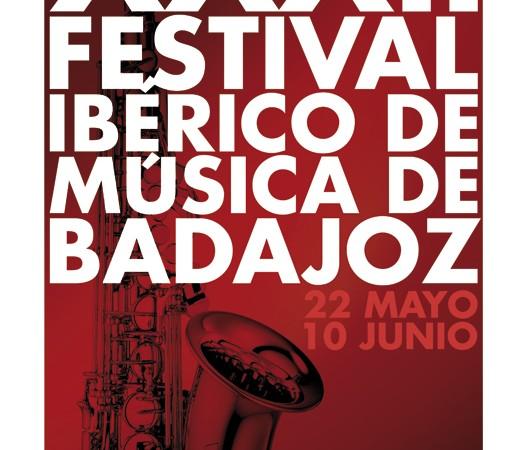 festival-ibérico-musica-culturabadajoz