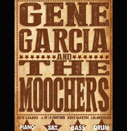 gene-moochers-culturabadajoz