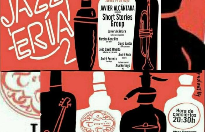 jazz-teteria-alcantara-culturabadajoz