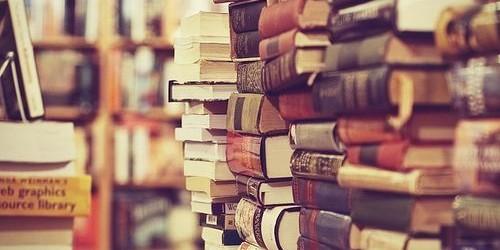 libros-culturabadajoz