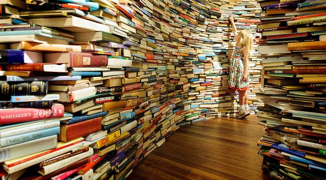 libros-feria-culturabadajoz