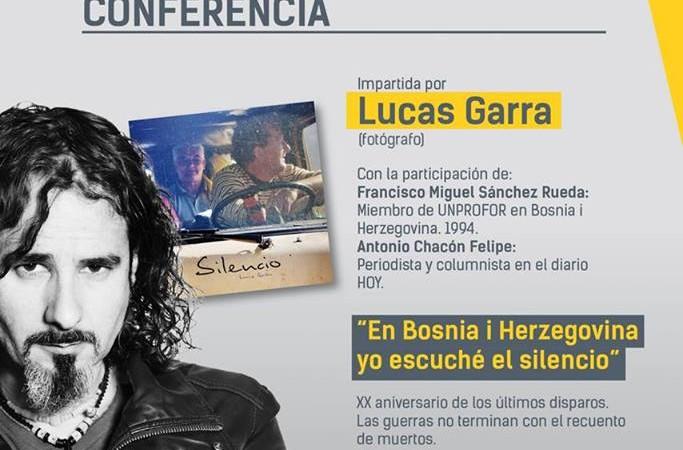 lucas-garra-conferencia-culturabadajoz