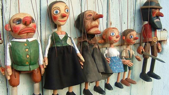 marionetas_culturabadajoz