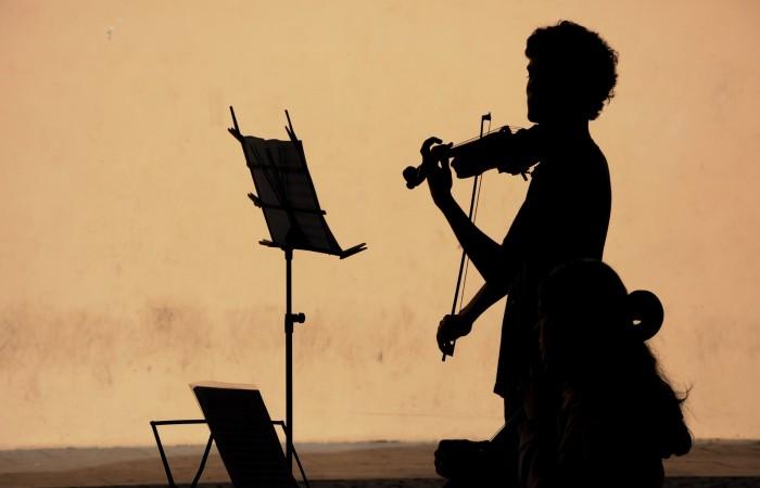 musica-calle-festival-culturabadajoz