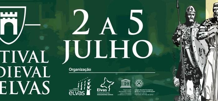Elvas-Festival-Medieval-2015-culturabadajoz