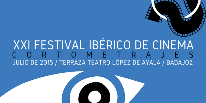 Festival-Iberico-cine-2015-culturabadajoz