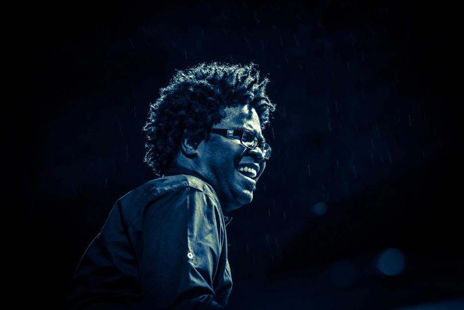 Ivan-Melon-Lewis-Jazz-culturabadajoz