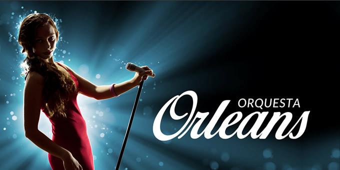 Orquesta-Orleans-culturabadajoz