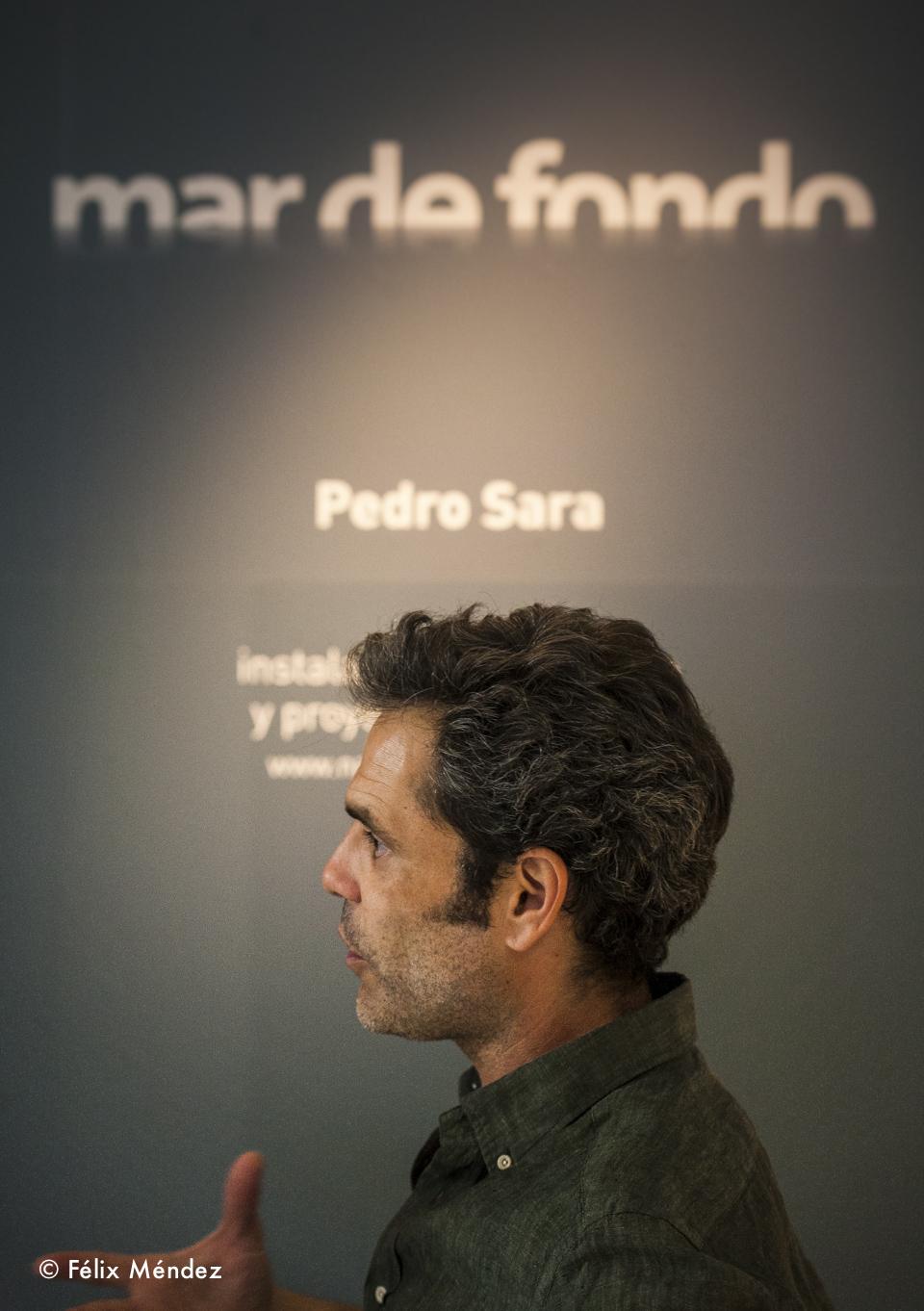 Pedro-Sara-9-culturabadajoz