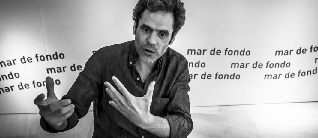 Pedro-Sara-portada-culturabadajoz