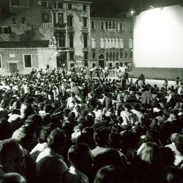 cinema-verano-culturabadajoz