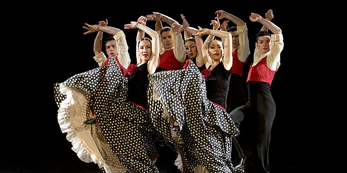 festival-folckórico-2015-culturabadajoz