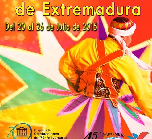 festival-folclórico-2015-culturabadajoz