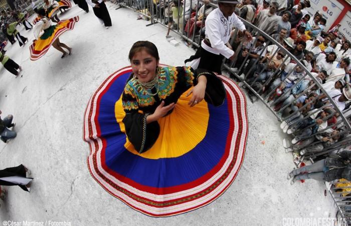 festival-folk-2015-colombia-culturabadajoz
