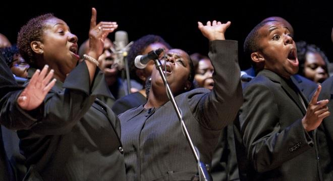 gospel-times2-culturabadadajoz