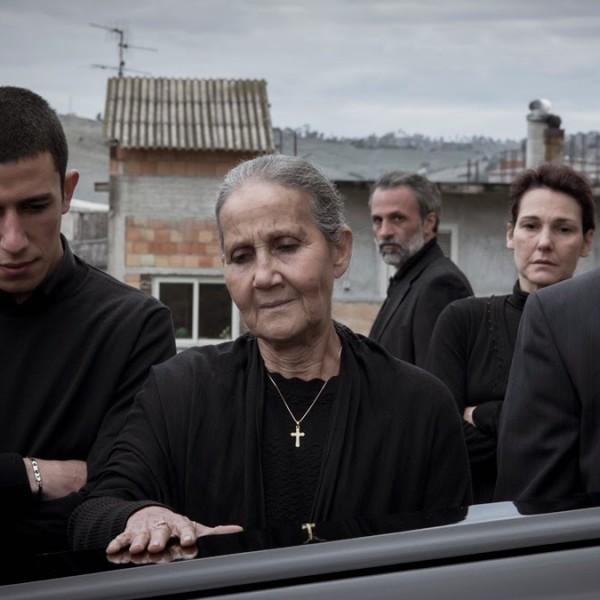 Calabria_portada-cineclub-culturabadajoz