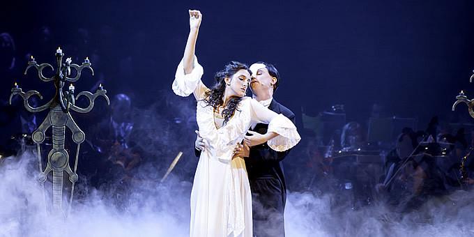 Fantasma-Opera-culturabadajoz