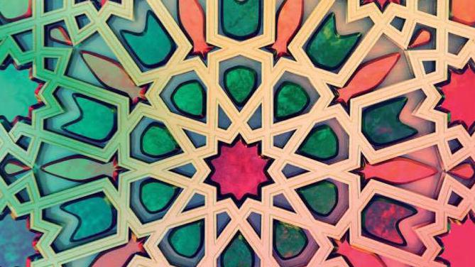 almossassa-portada-culturabadajoz