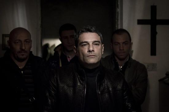 calabria-cineclub-culturabadajoz
