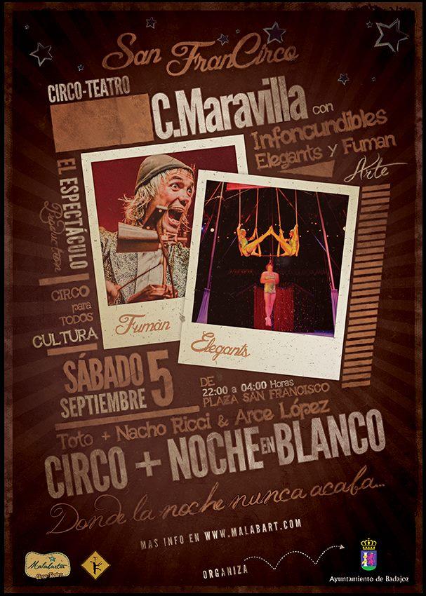 circo1-culturabadajoz