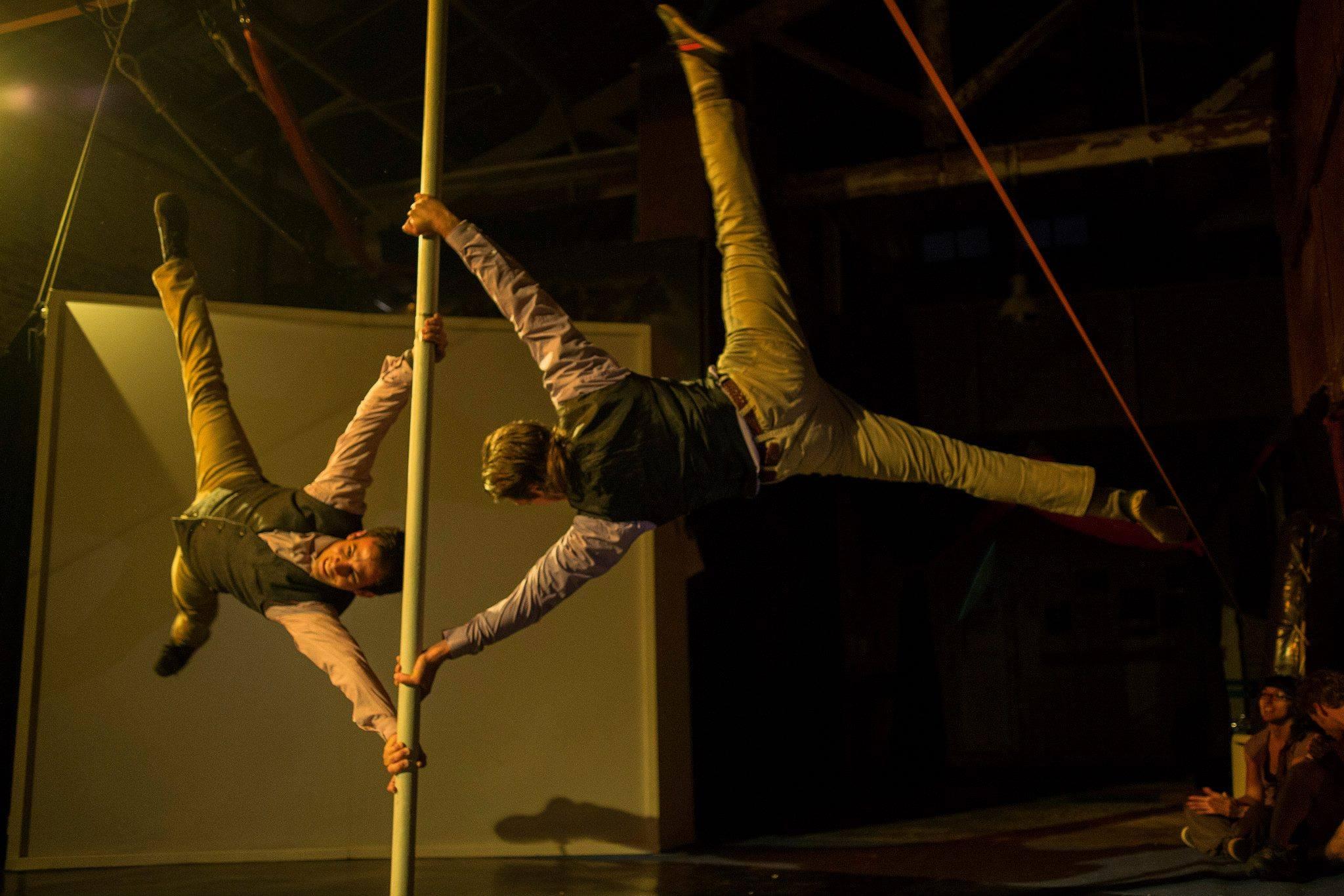 circo15-culturabadajoz