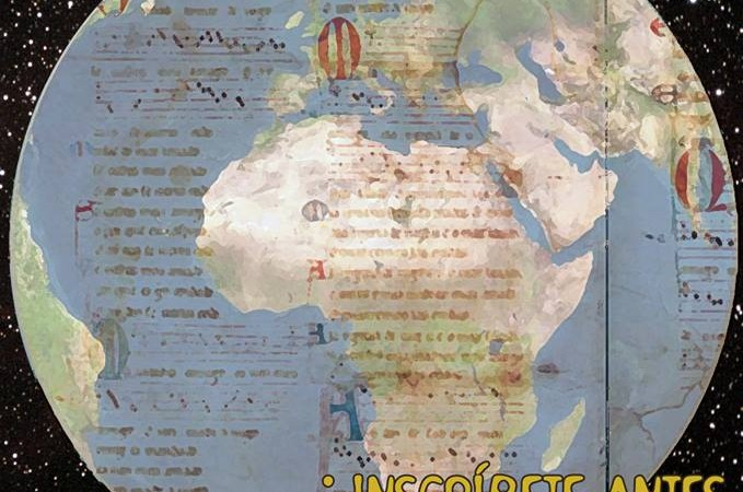 clublectura-bibliotecabartolome-culturabadajoz