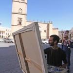 concurso-pintura-2015-01-culturabadajoz