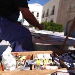 concurso-pintura-2015-03-culturabadajoz