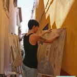 concurso-pintura-2015-04-culturabadajoz