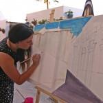 concurso-pintura-2015-08-culturabadajoz